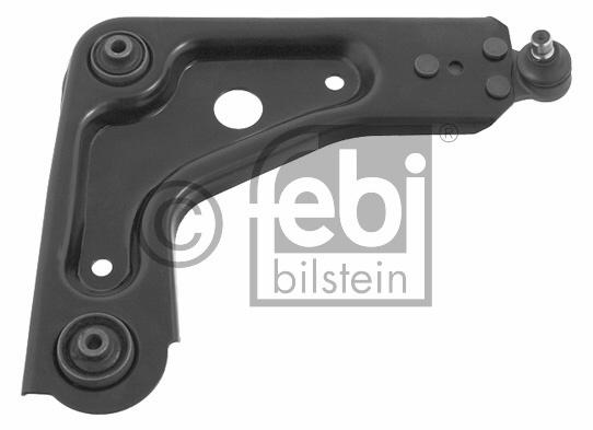 Bras de liaison, suspension de roue - FEBI BILSTEIN - 29994