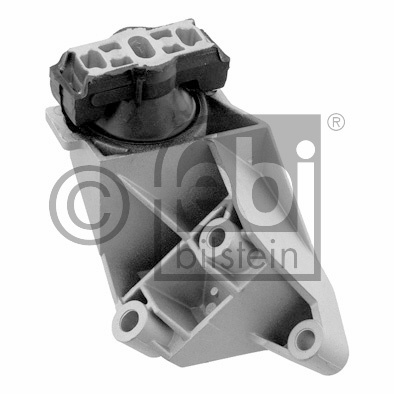 Support moteur - FEBI BILSTEIN - 30001