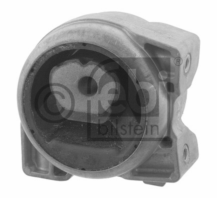 Suspension, transmission automatique - FEBI BILSTEIN - 30008