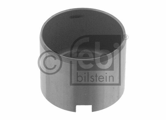 Poussoir de soupape - FEBI BILSTEIN - 30012