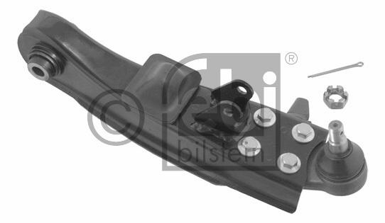 Bras de liaison, suspension de roue - FEBI BILSTEIN - 30016