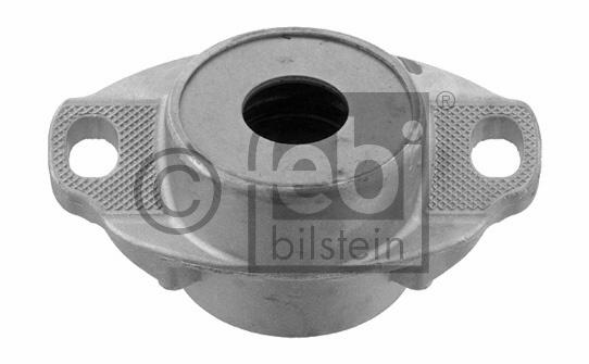 Butée simple de jambe élastique - FEBI BILSTEIN - 30030