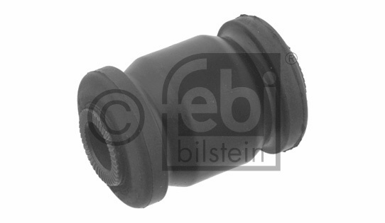 Suspension, bras de liaison - FEBI BILSTEIN - 30034
