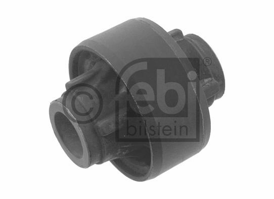 Suspension, bras de liaison - FEBI BILSTEIN - 30035