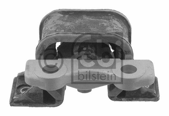 Support moteur - FEBI BILSTEIN - 30043