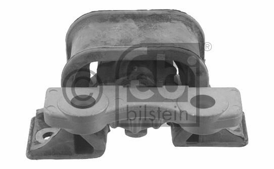 Support moteur - FEBI BILSTEIN - 30044