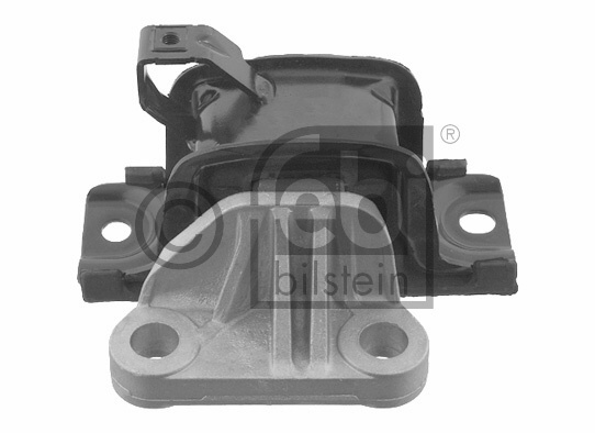 Support moteur - FEBI BILSTEIN - 30046