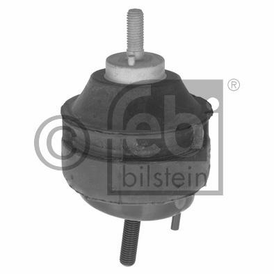 Support moteur - FEBI BILSTEIN - 30048
