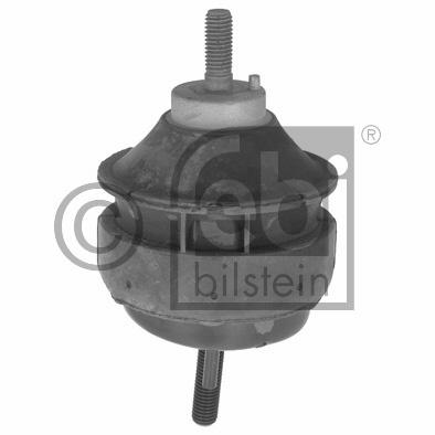 Support moteur - FEBI BILSTEIN - 30049