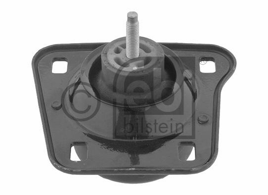 Support moteur - FEBI BILSTEIN - 30052