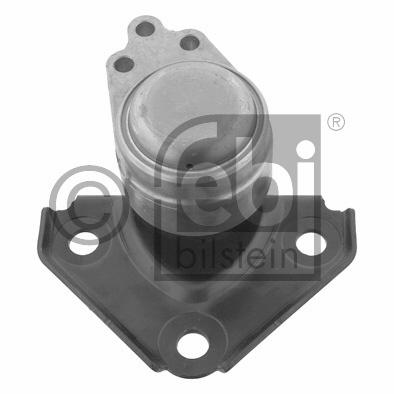 Support moteur - FEBI BILSTEIN - 30055