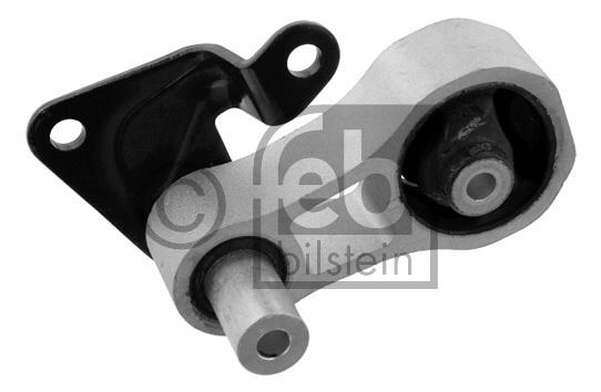 Support moteur - FEBI BILSTEIN - 30057