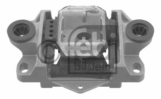 Support moteur - FEBI BILSTEIN - 30059