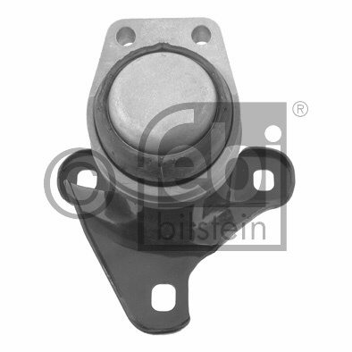 Support moteur - FEBI BILSTEIN - 30061