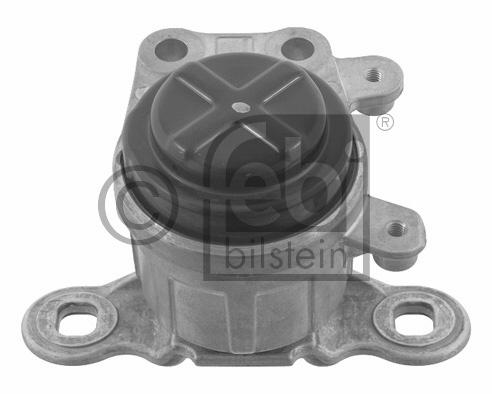 Support moteur - FEBI BILSTEIN - 30062