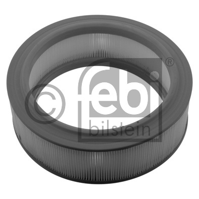 Filtre à air - FEBI BILSTEIN - 30071