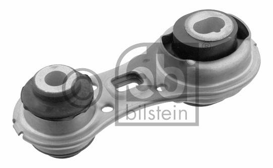 Support moteur - FEBI BILSTEIN - 30078