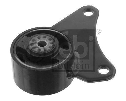 Support moteur - FEBI BILSTEIN - 30079