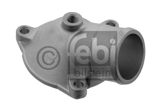 Boîtier du thermostat - FEBI BILSTEIN - 30080