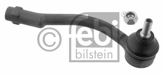 Rotule de barre de connexion - FEBI BILSTEIN - 30089