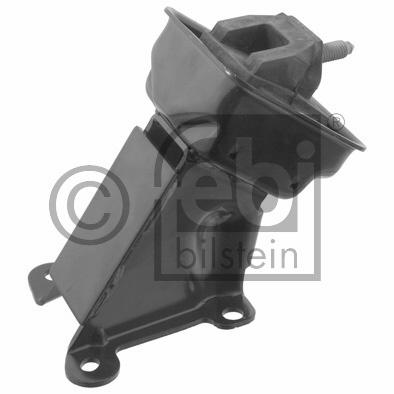 Support moteur - FEBI BILSTEIN - 30093