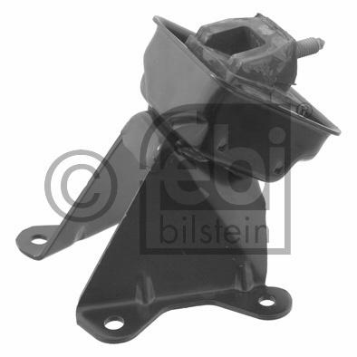 Support moteur - FEBI BILSTEIN - 30094