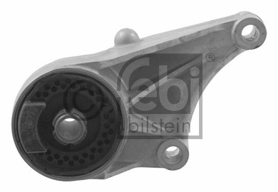Support moteur - FEBI BILSTEIN - 30104