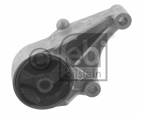 Support moteur - FEBI BILSTEIN - 30110