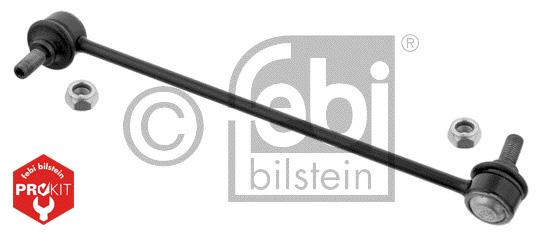 Entretoise/tige, stabilisateur - FEBI BILSTEIN - 30127