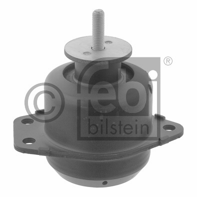 Support moteur - FEBI BILSTEIN - 30140