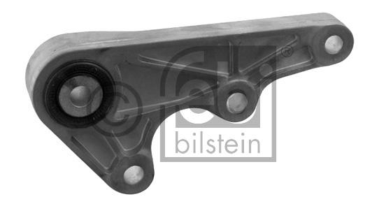 Support moteur - FEBI BILSTEIN - 30143
