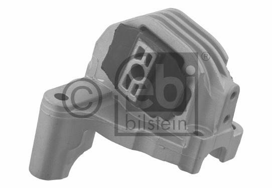 Support moteur - FEBI BILSTEIN - 30144