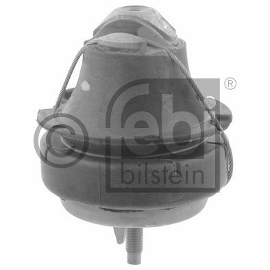Support moteur - FEBI BILSTEIN - 30145