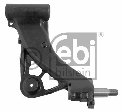 Bras de liaison, suspension de roue - FEBI BILSTEIN - 30160