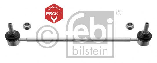 Entretoise/tige, stabilisateur - FEBI BILSTEIN - 30186