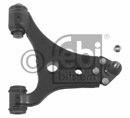 Bras de liaison, suspension de roue - FEBI BILSTEIN - 30199