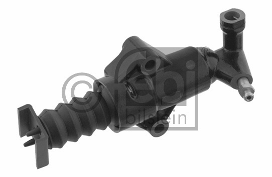 Cylindre récepteur, embrayage - FEBI BILSTEIN - 30217