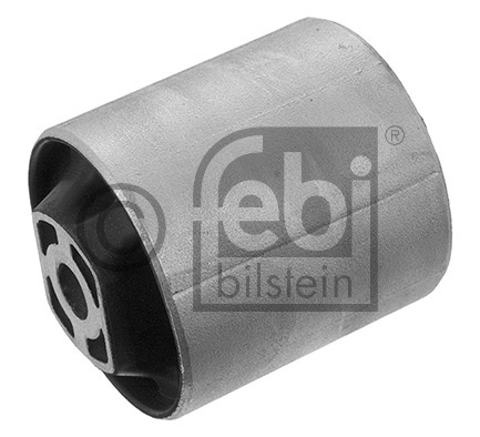 Suspension, bras de liaison - FEBI BILSTEIN - 30218