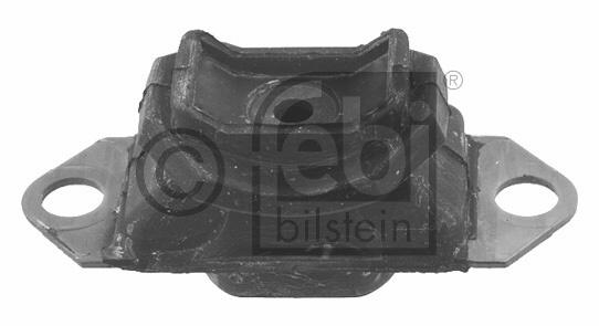 Support moteur - FEBI BILSTEIN - 30223