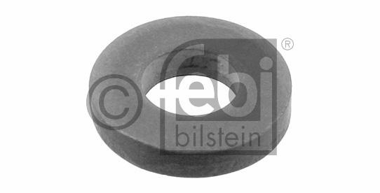 Bague d'étanchéité, soupape d'injection - FEBI BILSTEIN - 30253