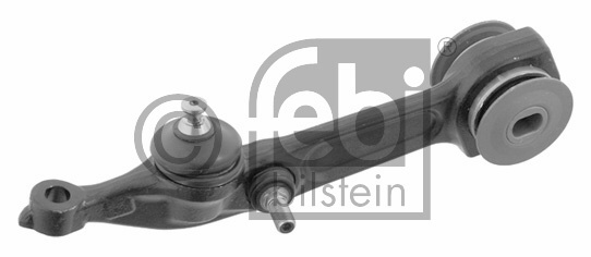 Bras de liaison, suspension de roue - FEBI BILSTEIN - 30256