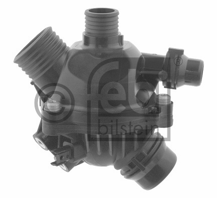 Thermostat d'eau - FEBI BILSTEIN - 30265