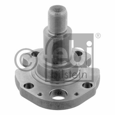 Fusée d'essieu, suspension de roue - FEBI BILSTEIN - 30276