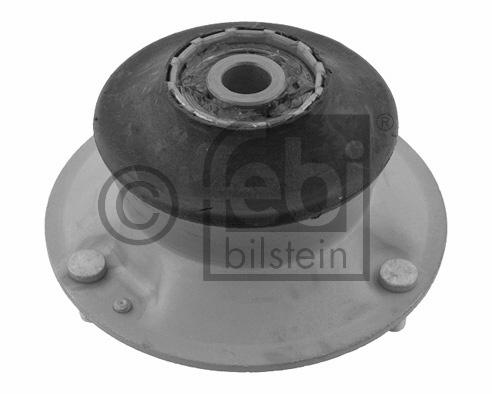 Butée simple de jambe élastique - FEBI BILSTEIN - 30277