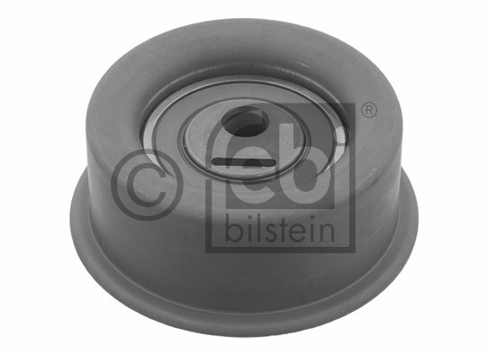 Poulie-tendeur, courroie crantée - FEBI BILSTEIN - 30291