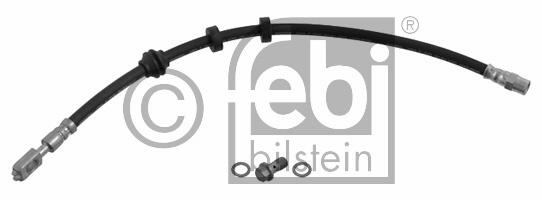 Flexible de frein - FEBI BILSTEIN - 30294