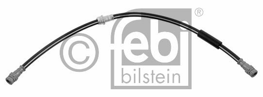 Flexible de frein - FEBI BILSTEIN - 30296