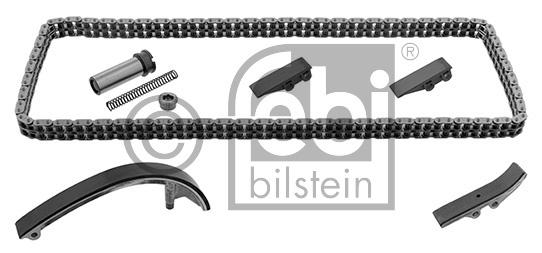 Jeu de distribution à chaînes - FEBI BILSTEIN - 30308