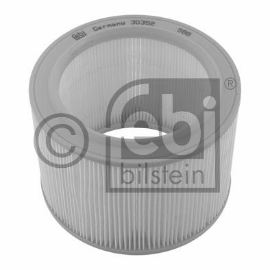 Filtre à air - FEBI BILSTEIN - 30352