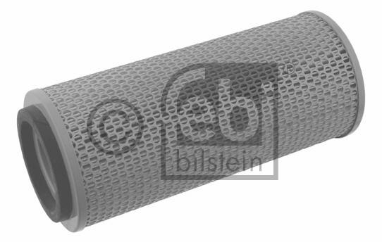 Filtre à air - FEBI BILSTEIN - 30353